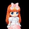Myonaka's avatar
