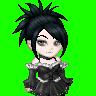 vampiricgirlofbeauty's avatar
