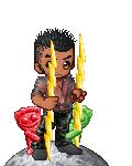 richballa110242's avatar