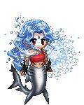 lina15896's avatar