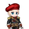 iOcelot's avatar