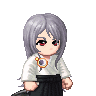 wolfmaster91's avatar