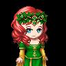 rini_moon_neo's avatar