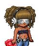 GOODBYE_bye's avatar