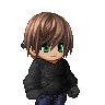 FR3SH_T1L_D3ATH's avatar
