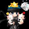 Spoot Knight's avatar