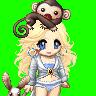 -hottstuff-elli-'s avatar