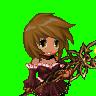 smeehoo27126043's avatar