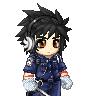 Zeldafreak122's avatar
