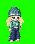Tricia Terrorize's avatar