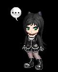 Alice Slayer