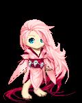 Nilanie's avatar