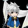 Moon Princess V's avatar