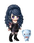 vamp95's avatar