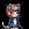 FeverishBlithe's avatar