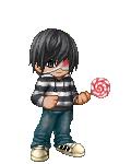 anime_lionheart's avatar
