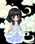 lookingSAXY's avatar