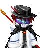 stealth_potato's avatar