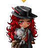 yasee's avatar