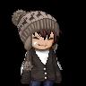 LucklyUnlucky's avatar