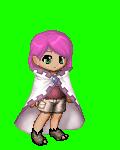 IXSakura_HarunoXI's avatar