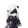 Rithrin-Raiyku's avatar