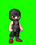 sasuke_305's avatar
