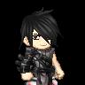 atsman1's avatar