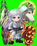 Kurogane Sensei's avatar