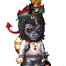 malkyru's avatar