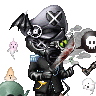 soras_izombi's avatar