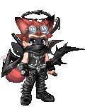 NK-1126's avatar