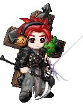 psychoticBacofoil's avatar