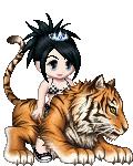 MEJESUSFREAK777's avatar