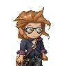geleisky_doodlez's avatar