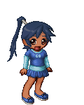 hornybigirl25's avatar