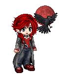 wolfangelgirl's avatar