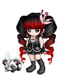 ichigo strawberry X3