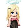 moon-fennec's avatar