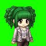 ~rug_lint~'s avatar