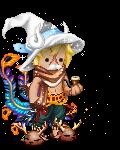 Satans_Burger's avatar