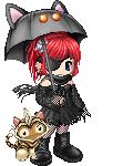 shunico's avatar