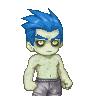 naxy3's avatar