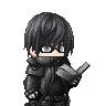 Katoda's avatar