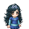 cUteLoVeLiFe's avatar