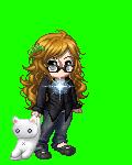 Teh Ashie's avatar
