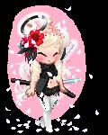 XVoid of DarknessX's avatar