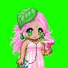Tasteykake 0101's avatar