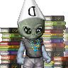 bahamut_knight's avatar