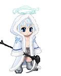 cute prince ryomaPL's avatar